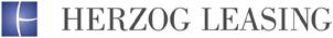 Datenblatt HLAG